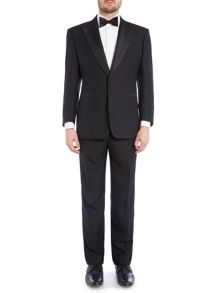 Chester Barrie Classic dinner suit jacket