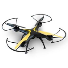 Red 5 Sky Quad Pro V2 Drone - Black
