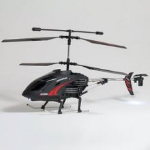 Red 5 Virtually Indestructible RC Helicopter