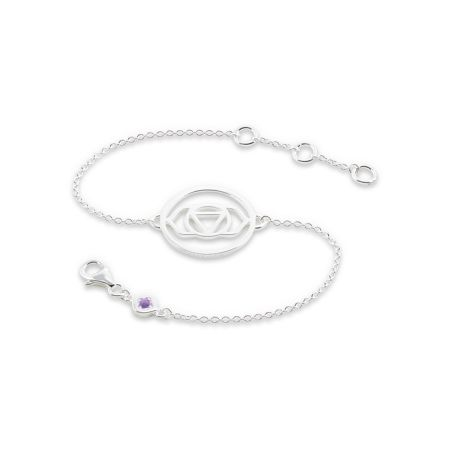 Daisy London CHKBR1013 ladies bracelet