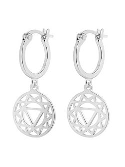 ECHK1003 ladies earrings