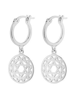 ECHK1004 ladies earrings