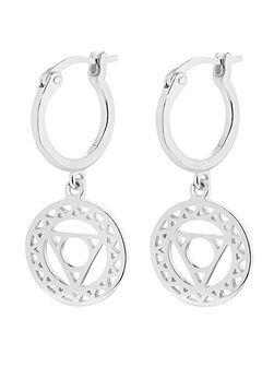 ECHK1005 ladies earrings