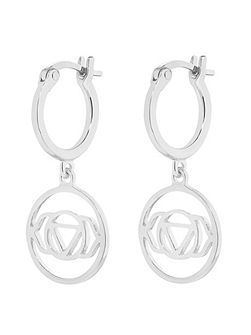 ECHK1006 ladies earrings