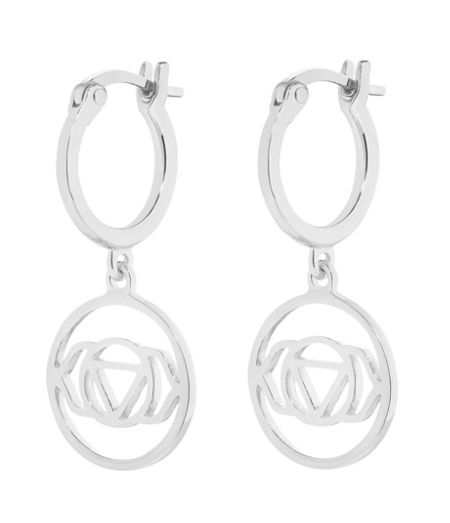 Daisy London ECHK1006 ladies earrings