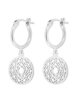 ECHK1007 ladies earrings