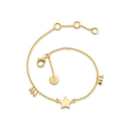 Daisy London KBR4005 ladies bracelet