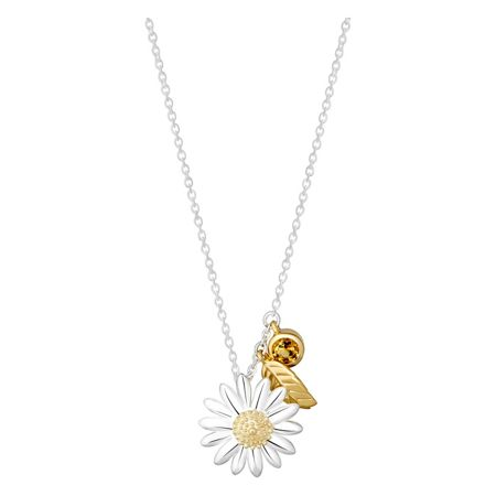 Daisy London N2016 ladies necklace