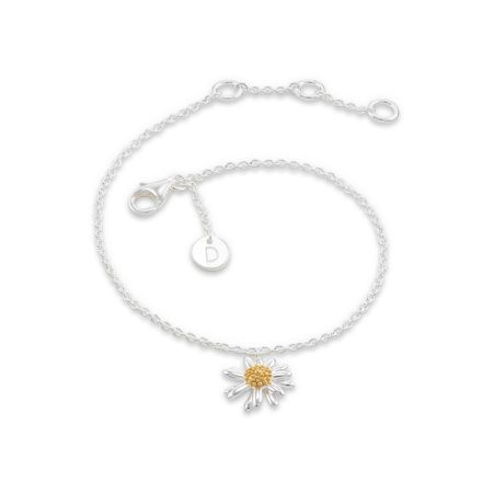 Daisy London BR2011 ladies bracelet