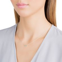 Daisy London KN3008 ladies necklace