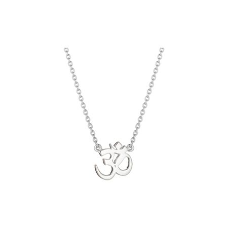 Daisy London KN3009 ladies necklace