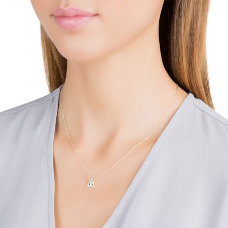 Daisy London KN3010 ladies necklace