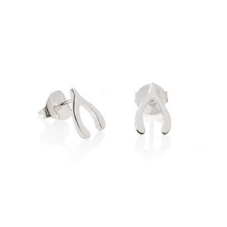Daisy London KE1007 ladies earrings