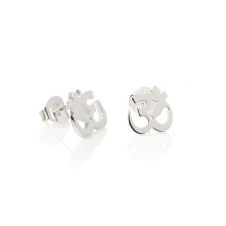 Daisy London KE1009 ladies earrings