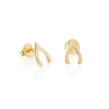 Daisy London KE2007 ladies earrings
