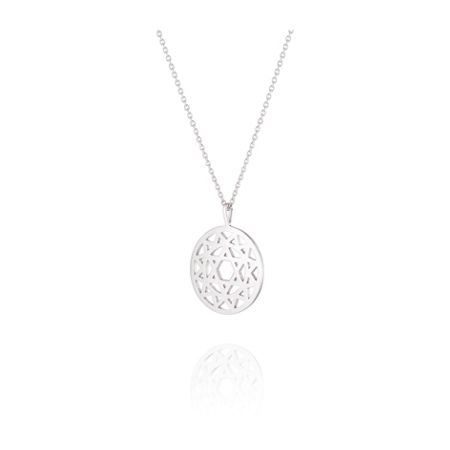 Daisy London NCHK3004 ladies necklace