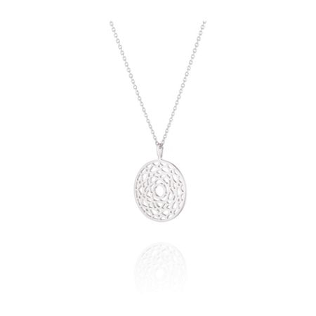 Daisy London NCHK3007 ladies necklace