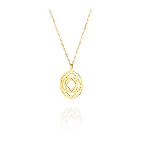 Daisy London NCHK4001 ladies necklace