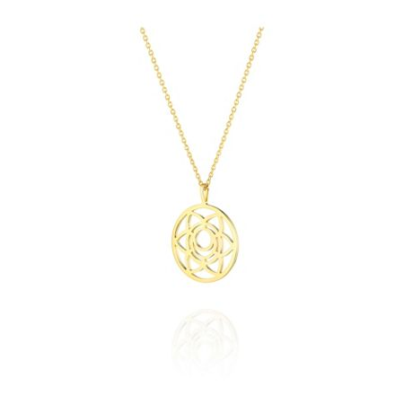 Daisy London NCHK4002 ladies necklace