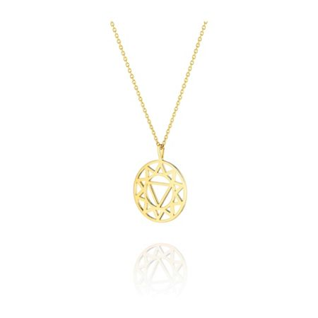 Daisy London NCHK4003 ladies necklace