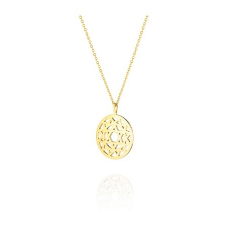 Daisy London NCHK4004 ladies necklace