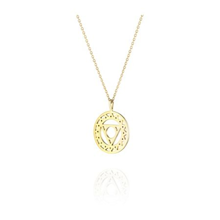 Daisy London NCHK4005 ladies necklace