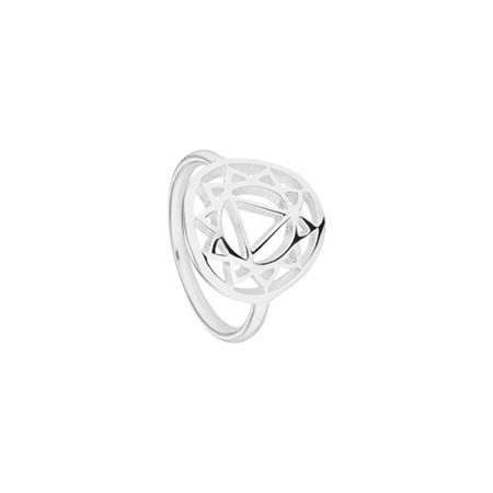 Daisy London RCHK1003 ladies ring