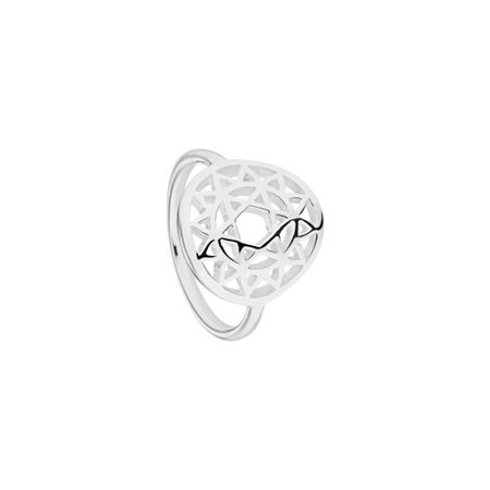Daisy London RCHK1004 ladies ring
