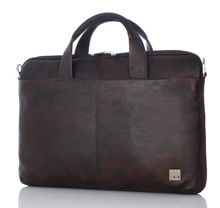 Henderson slim brief 15 brown
