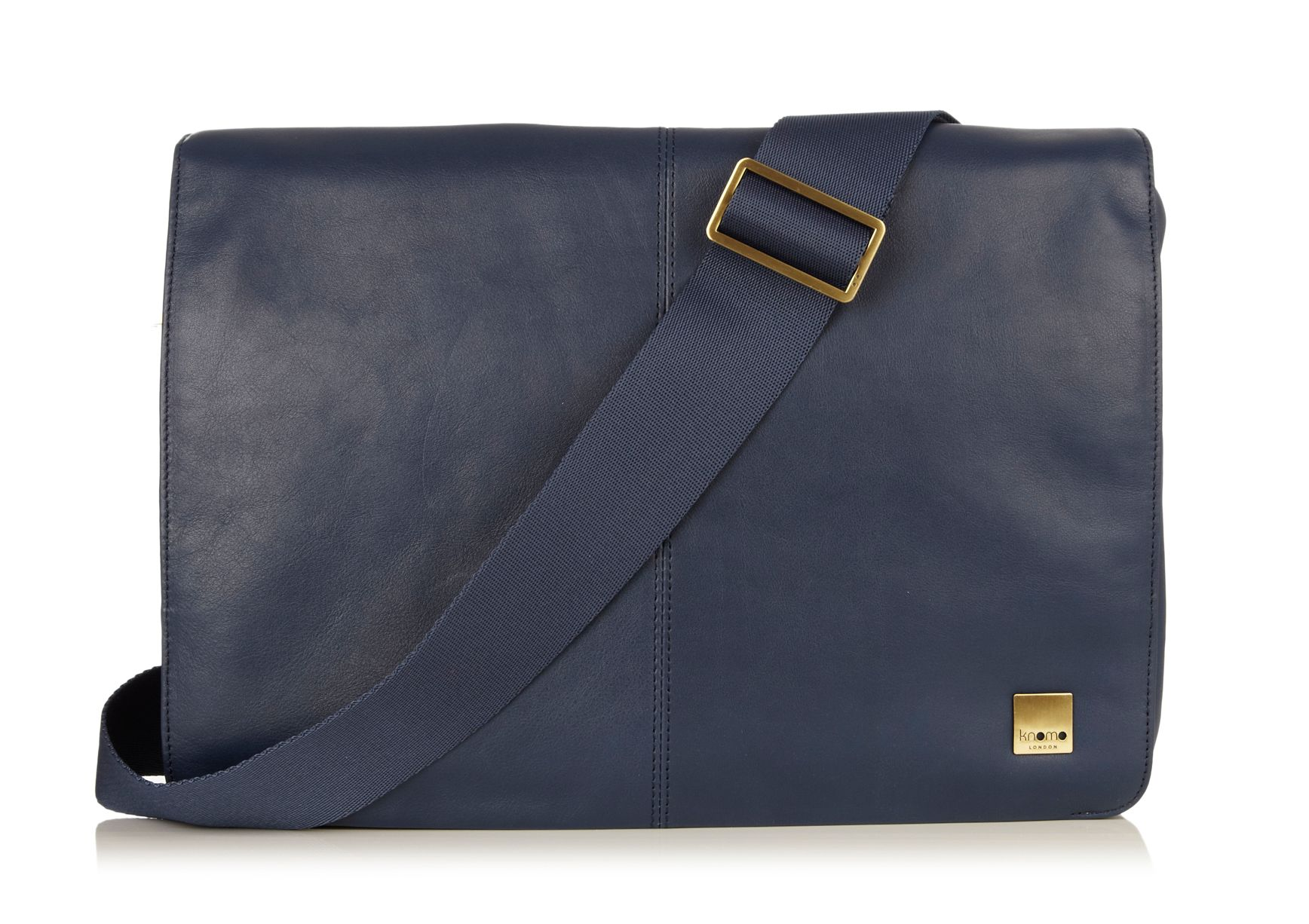 Kinsale bluemessenger bag