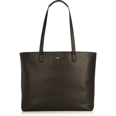 Knomo Maddox Shoulder Bag