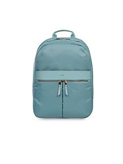 Beauchamp 14 Backpack Sea