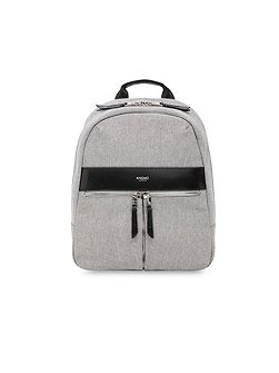 Baby Beauchamp 10 Backpack Grey