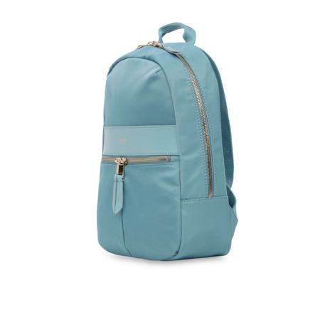 Knomo Baby Beauchamp 10 Backpack Sea