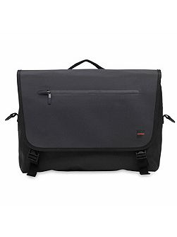 Rupert 14 Laptop Messenger Bag