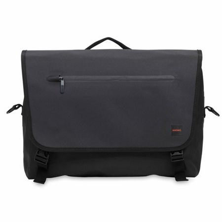 Knomo Rupert 14 Laptop Messenger Bag