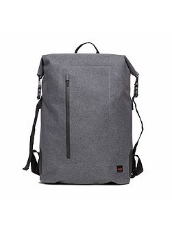 Cromwell 15 Top Zip Backpack Bag