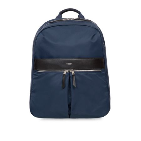 Knomo Beauchamp 14 Backpack Bag