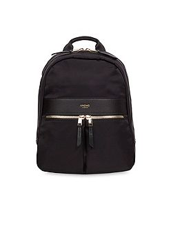 Mini Beauchamp 10 Backpack Bag