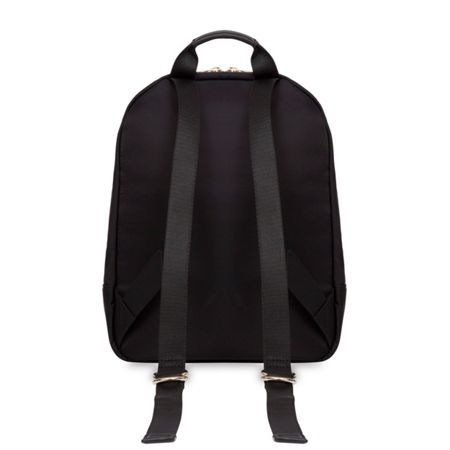 Knomo Mini Beauchamp 10 Backpack Bag