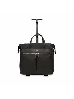 Sedley 15 Boarding Tote Bag