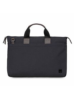 Oxberry 15 Briefcase Bag