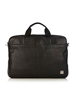 Durham 15.6 Briefcase Bag