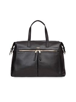 Audley 14 Tote Bag