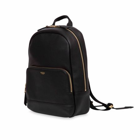 Knomo Mini Mount 10 Backpack Bag