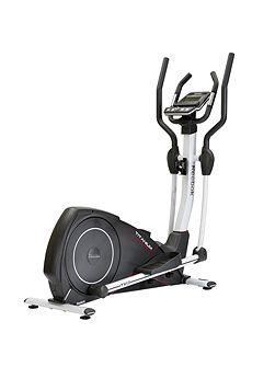 Titanium TX1.0 cross trainer