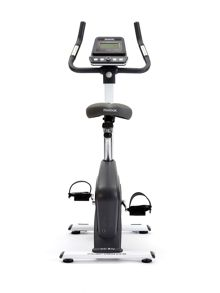 Reebok Titanium TC2.0 exercise bike