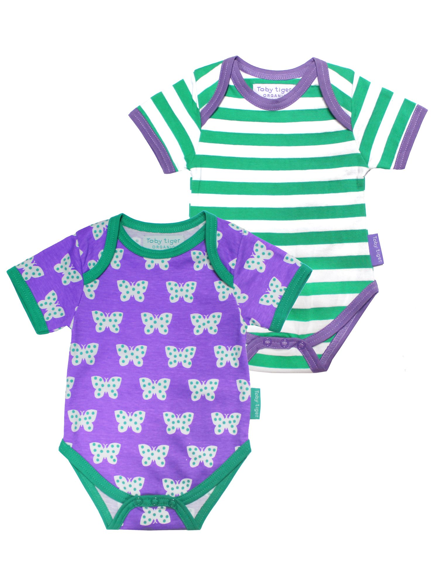 Shop for baby clothes for all ages, including infants and toddlers. Find great deals on all clothes for babies at Baby Depot. Free Shipping available. Skip to main content. Free Shipping $75+ & Styles, selections, prices and availability may vary by stores and at funon.ml