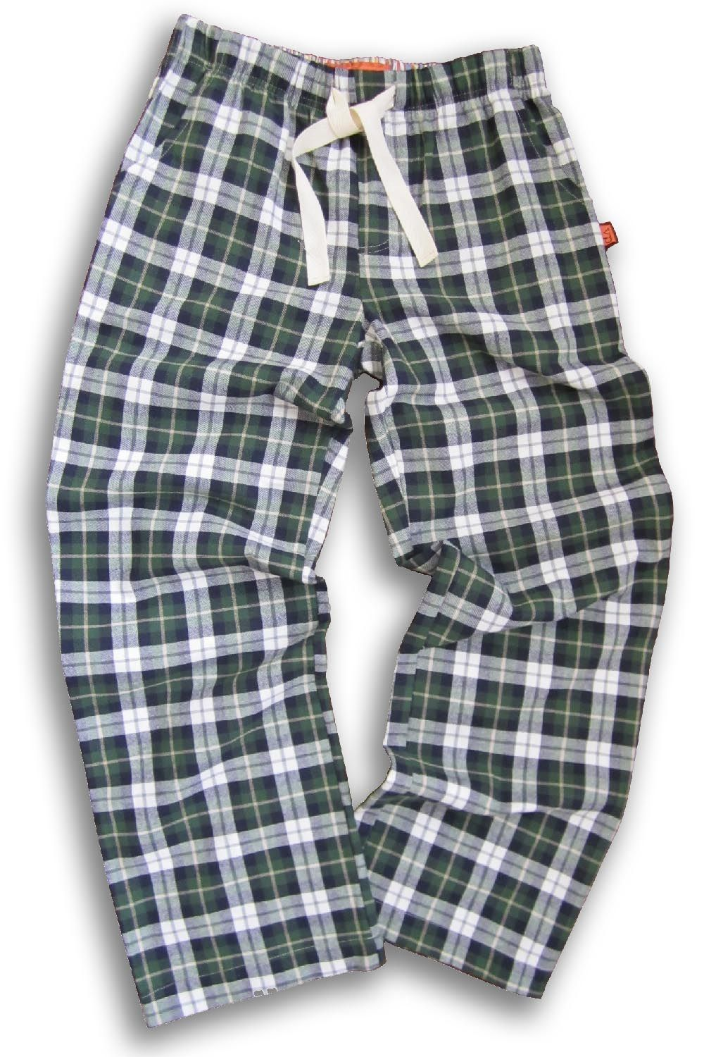 Kid`s lounge pants