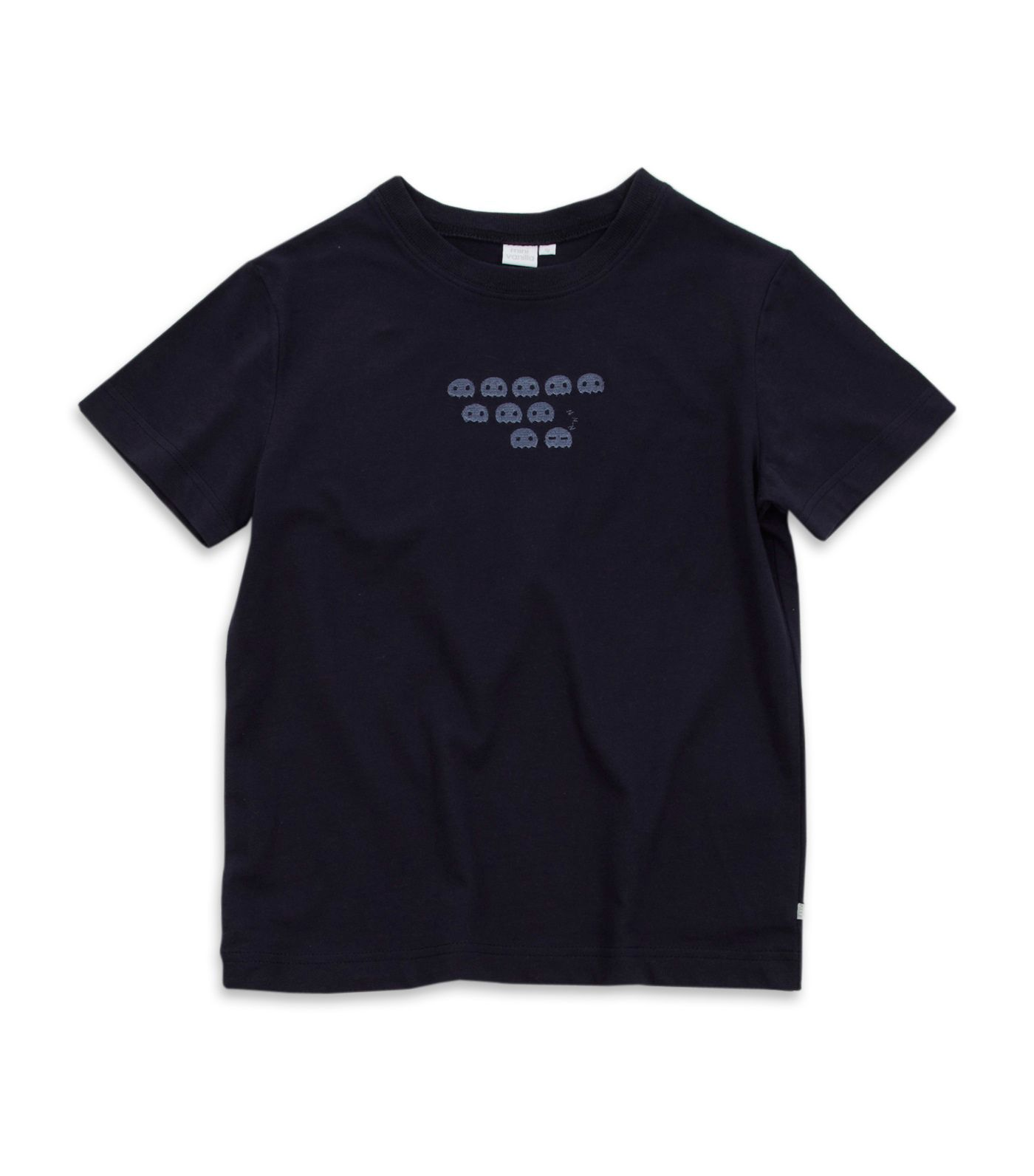 Boy`s Short Sleeve T-shirt